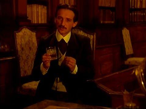 15 fapte interesante despre Nikola Tesla care vă vor pune ...